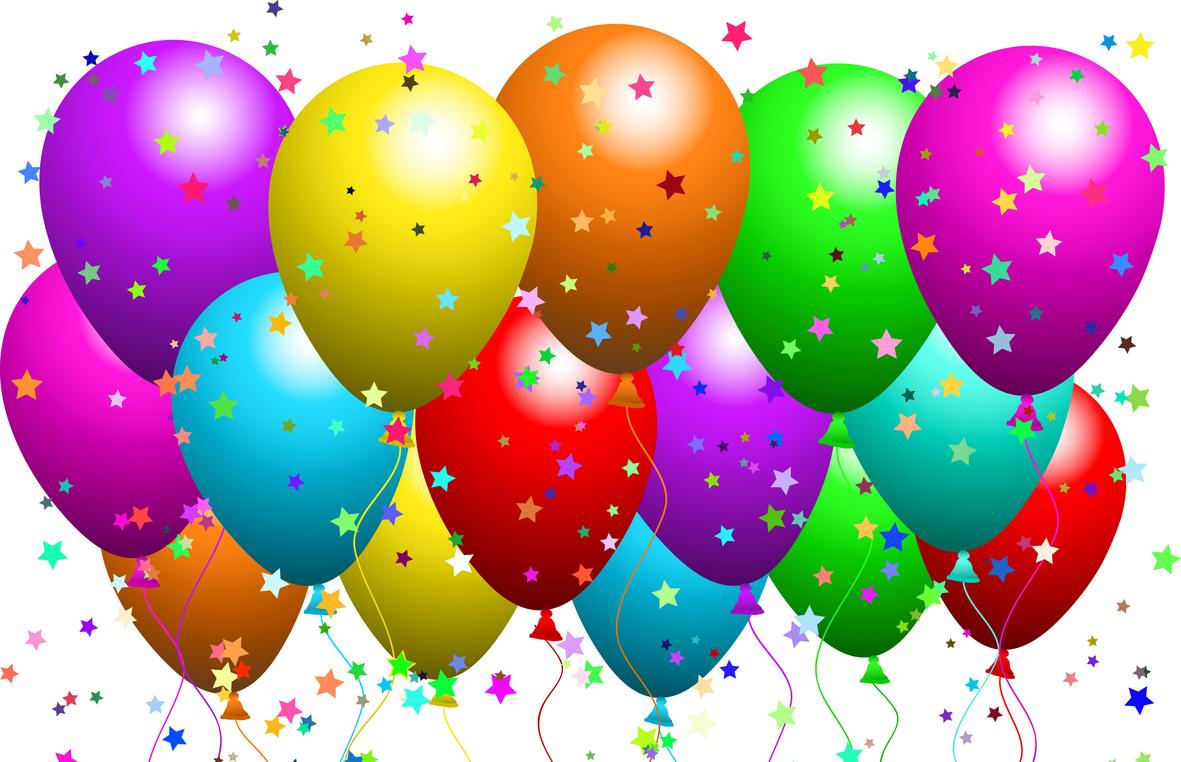 http://coachlana.files.wordpress.com/2010/01/partyballoons1.jpg